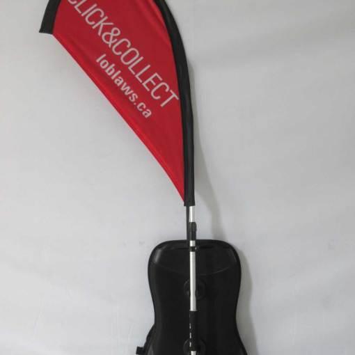 Teardrop-Style-Backpack-Flag