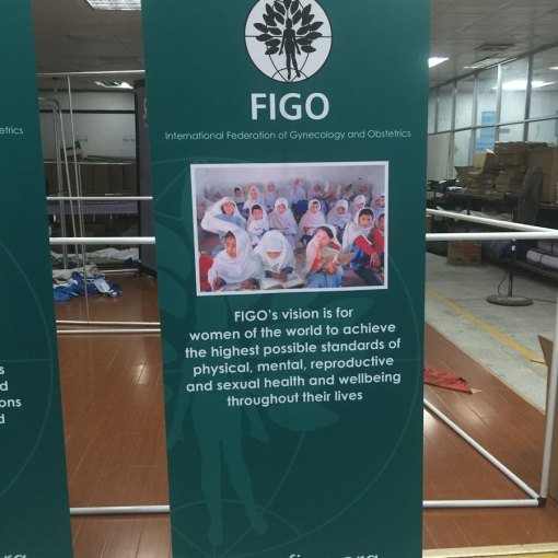 Canada-Banner-Stand-Printing-wholesale