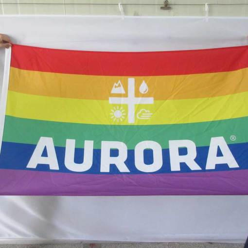 Custom-Printed-Pride-Flag