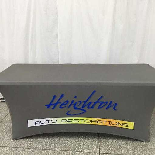Custom-Spandex-Tablecloth