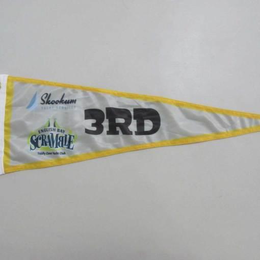 Economic-custom-fabric-printed-pennant-Flags