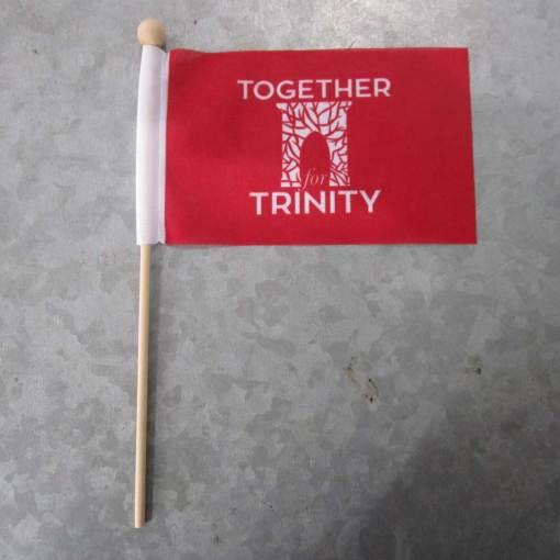 Economy-Hand-Flags