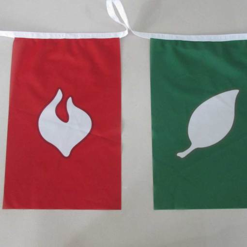 Fabric-Rectangle-Bunting-Printed-Flags