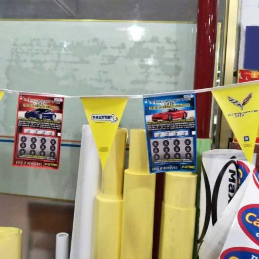 PVC-Printed-Bunting-Flags