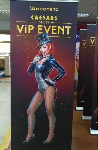 Premium-Banner-Stand-Printing-Las-Vegas-Nevada