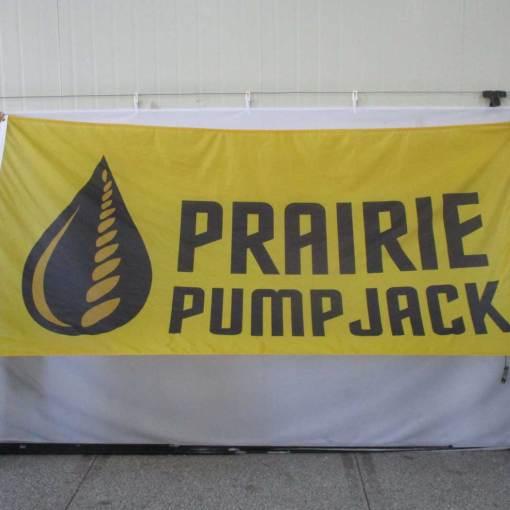 Printed-Flags-Saskatchewan