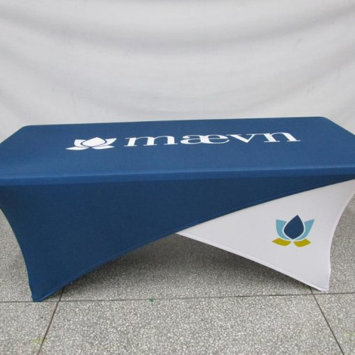 Stetch-Cross-Over-Tablecloth