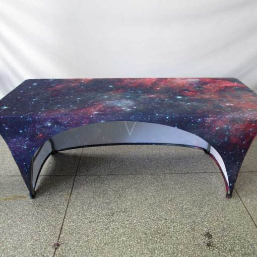 Stretch-Open-Back-Table-cover-Calgary