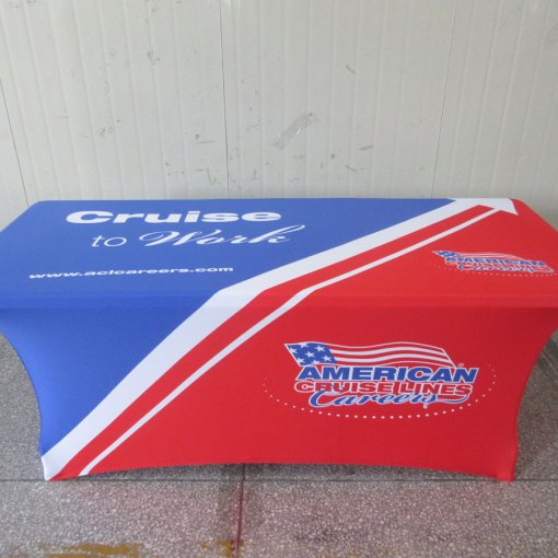 Stretch-Spandex-Tablecloth-shipped-to-Boston