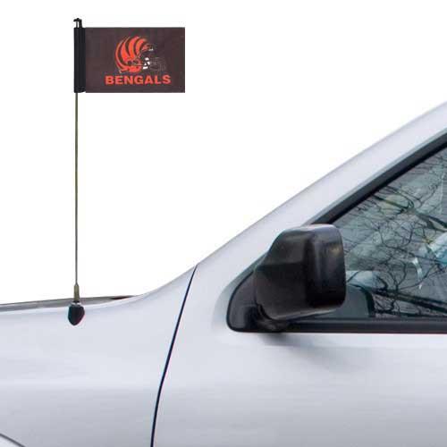 antenna-car-flag-custom-printed