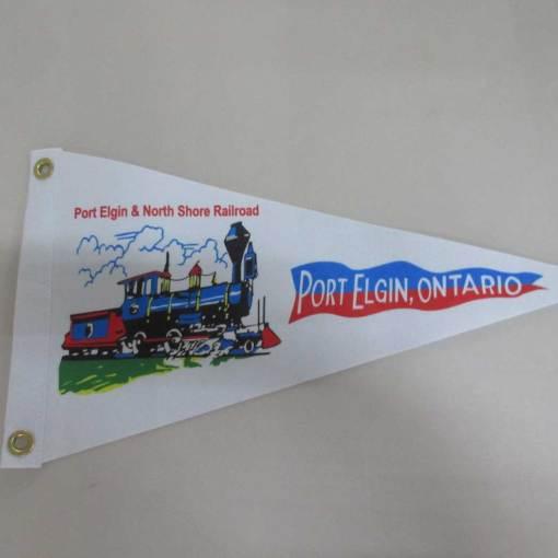 felt-pennant-Flag-banner