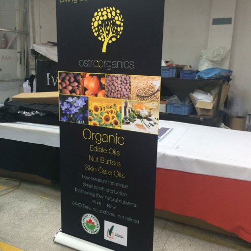 luxury-banner-stand-wide