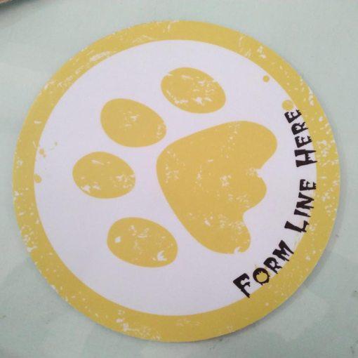 Custom-Floor-Stickers