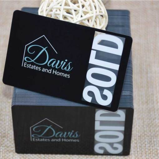 Clear-Double-Sided-Business-Card