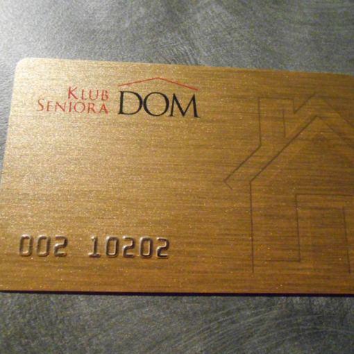 Gold-Plastic-Card-printing-embossed-Sydney-Australia
