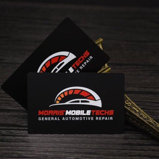 Metal-Business-Cards