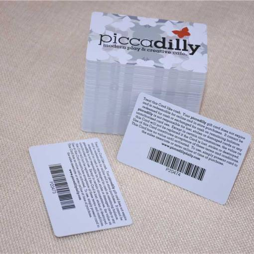 Plastic-Cards-with-Barcodes