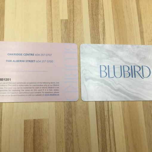 Plastic-Gift-Cards