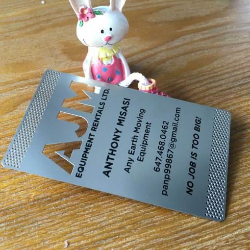 siver-metal-cards-wholesale-bulk