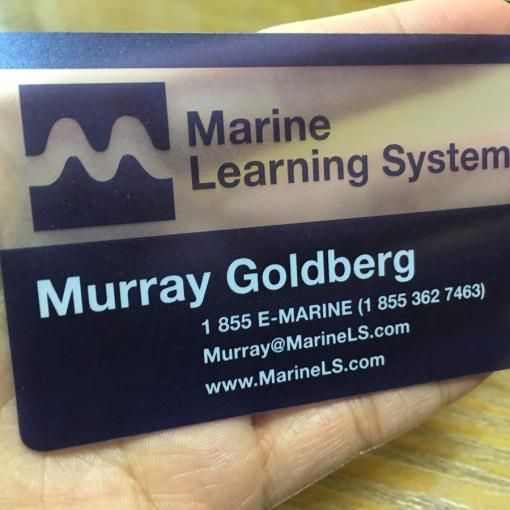Transparent-Frosted-Business-Cards