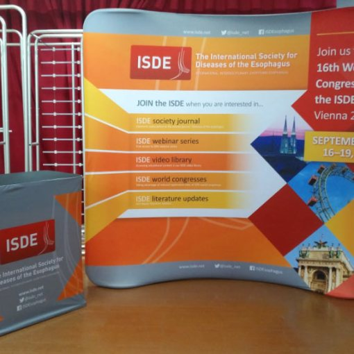 Canada-Conference-Display-Stand
