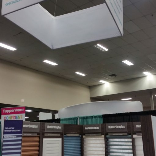 Hanging-Display-for-Tradeshow-in-Edmonton