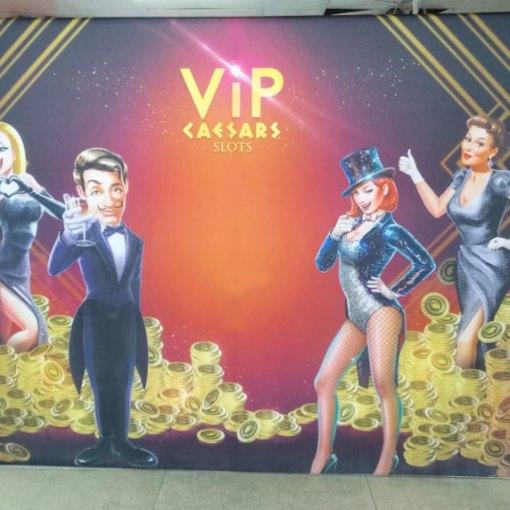 Las-Vegas-Tradeshow-Backdrop