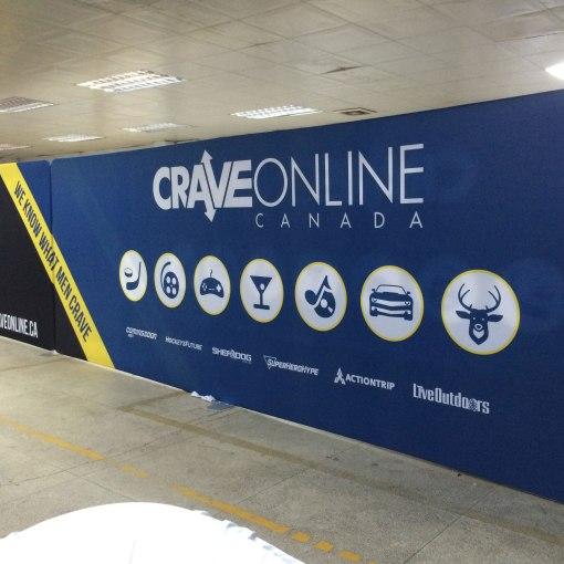 Tradeshow-Backwall-printing-20-foot-plus-10-foot