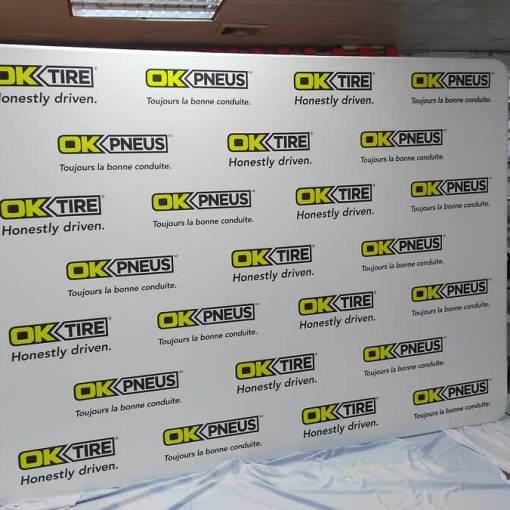 Custom-Printed-LED-Lightbox