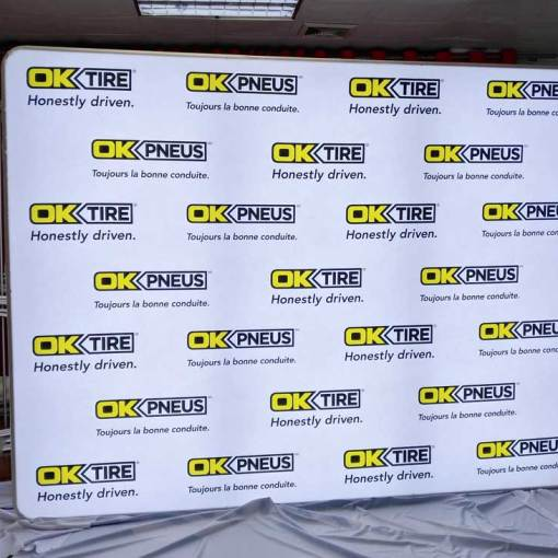 LED-Lighbox-shipped-to-Cancun-Mexico