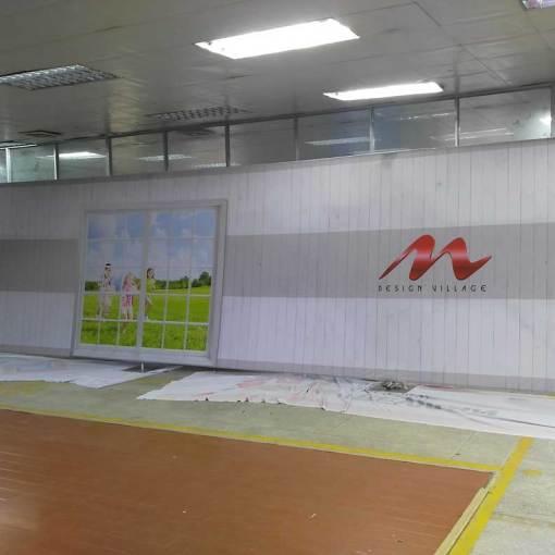 custom-40-foot-tension-fabric-display