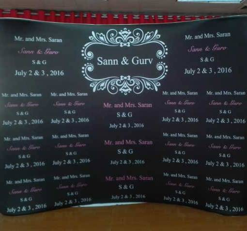 Wedding-Step-and-Repeat-Display