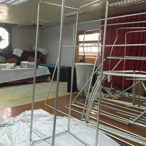 3x3-Portable-Dressing-Room-Frame