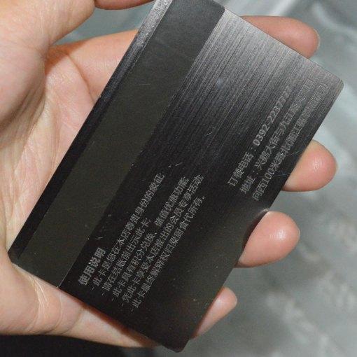 Matte-Black-Metal-Card-Brushed