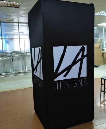 custom-printed-portable-dressing-room