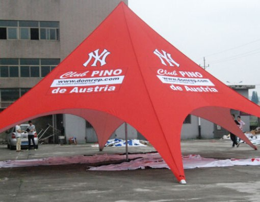 52-Foot-Star-Tent-3