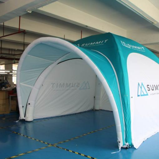 Inflatable-Tent-with-Walls