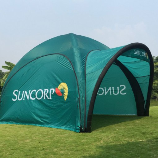 Inflatable-X-Tent-with-walls-and-Awning-Canada-