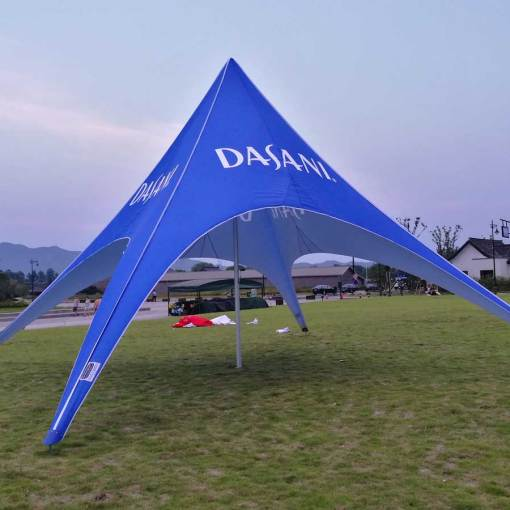Large-Event-Tents