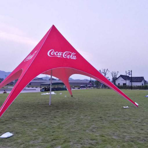 Large-Festival-printed-tents