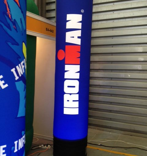 inflatable-tube-Banner