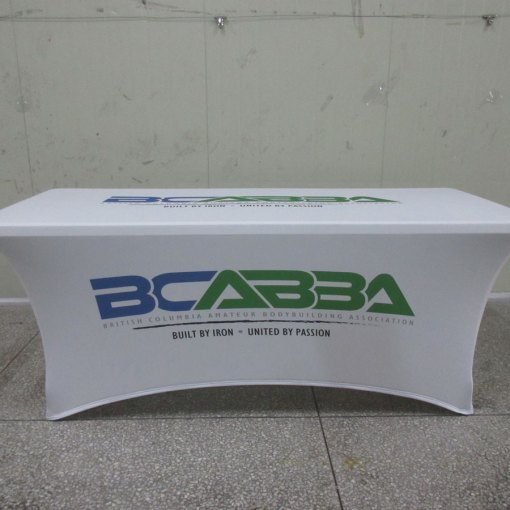 Stretch-Tablecloth-Printing