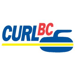 Curl BC logo