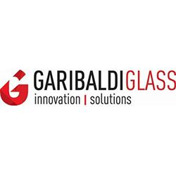 Garibaldi Glass logo