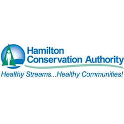 Hamilton Conservation logo