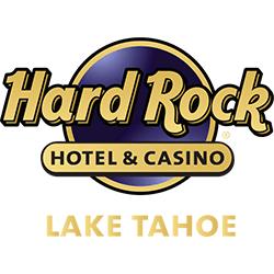 Hard Rock Nevada logo