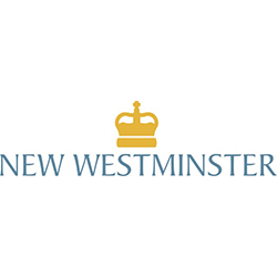 New Westminister Logo