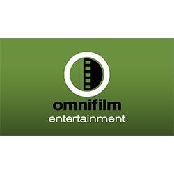 Omnifilm Entertainment Logo