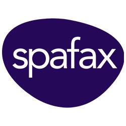 Spafax Logo