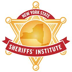 New-York-Sherrifs-Department Logo